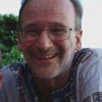 Terry Dunstan